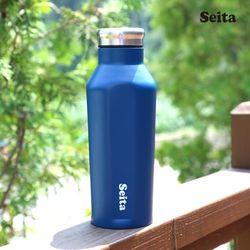 세이타 비토텀블러 (350ml) 블루
