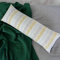 lining long chshion(솜포함)