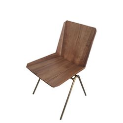 rosalie chair (로잘리 체어)