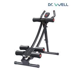 닥터웰 웰스팩 복근운동기 DR-5700