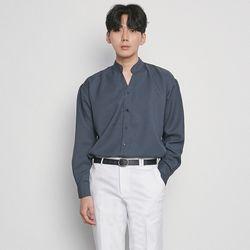 M3217 V chaina shirts khaki
