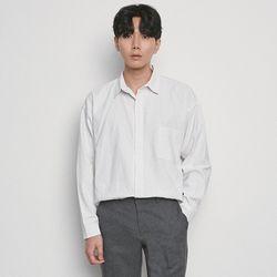 M6118 praha shirts white