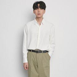 M6617 cf shirts white