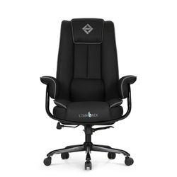 LB70L 컴퓨터 게이밍 PC방 의자/체어