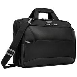 타거스 15.6인치 노트북가방 모바일 ViP 듀얼 탑로드