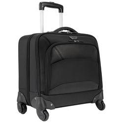 타거스 15.6인치 노트북 캐리어 모바일 VIP 여행가방 출장가방