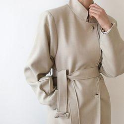 Annabel Jacket