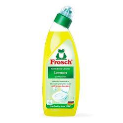 프로쉬 화장실 세정제 레몬 750ml