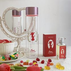 빨강 머리 앤 레드 프루티 북퍼퓸 + 보틀 선물세트