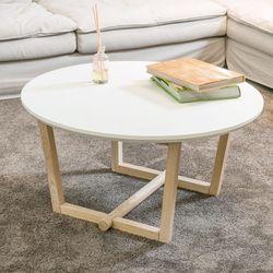 소울 메들리 티 테이블