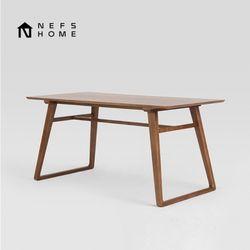 넵스홈 사일러스 테이블