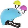 유아 어린이 자전거 킥보드 아동 헬멧 인라인헬멧 카잠