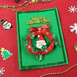 볼클레이 산타리스 카드(10set)
