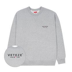 [20SS] TEZE MTM 2 (gray)