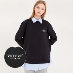 [20SS] TEZE MTM 2 (black)