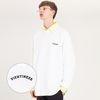 [20SS] Arch Logo Sleeve (white)