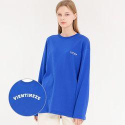 [20SS] Arch Logo Sleeve (blue)