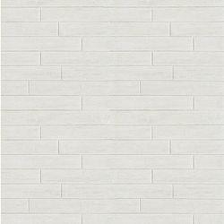 폼블럭B스톤대리석 46cm쿠션벽돌단열벽지벽돌시트