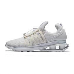 [한정소량] 9S나이키 신발 AQ8554-100