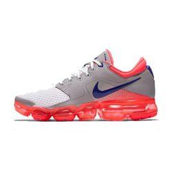 [한정소량] 9S나이키 신발 AH9045-008
