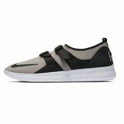 [한정소량] 9S나이키 신발 918244-002