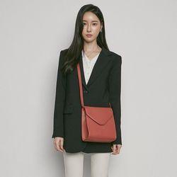 W1132 DS-jacket black