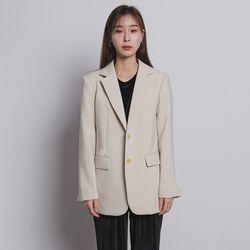 W1132 DS-jacket beige