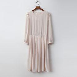 Shes A Dream Dress