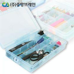 CA803 정리함/소품함/부품함/공구함