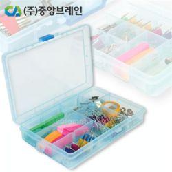 CA802 정리함/소품함/부품함/공구함