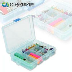 CA801 정리함/소품함/부품함/공구함