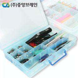 CA804 정리함/소품함/부품함/공구함