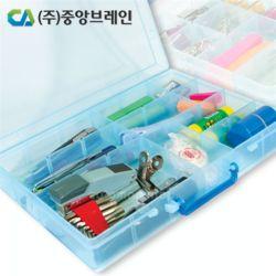 CA805 정리함/소품함/부품함/공구함