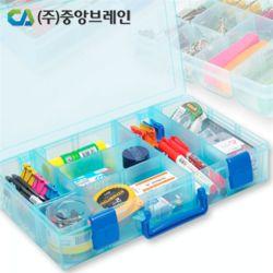 CA806 정리함/소품함/부품함/공구함