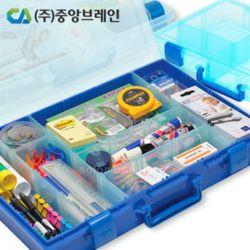 CA807 정리함/소품함/부품함