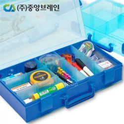 CA806 정리함/소품함/부품함