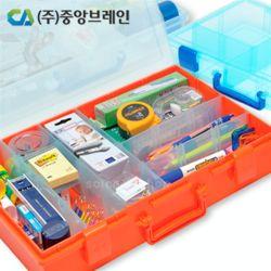 CA807 정리함/부품함/소품함
