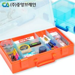CA806 정리함/부품함/소품함