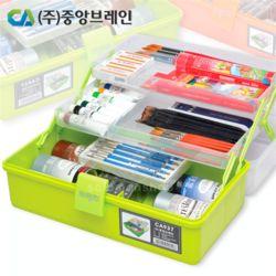 CA937 정리함/소품함/보관함