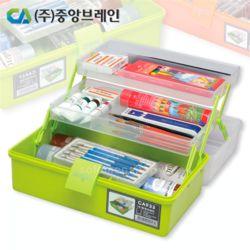 CA933 정리함/소품함/보관함