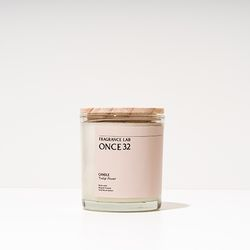 ONCE32 Candle