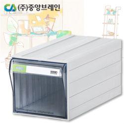 CA550 정리함/공구함/부품함