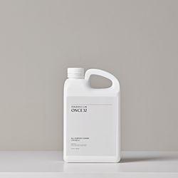 천연 EM효소 다목적 클리너 1L(리필용)