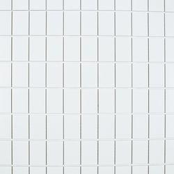 토푸 화이트 [306*306] 포쉐린