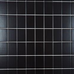토푸 블랙 [306*306] 포쉐린