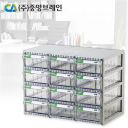 CA507 정리함/공구함/부품함