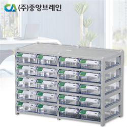 CA508 정리함/공구함/부품함