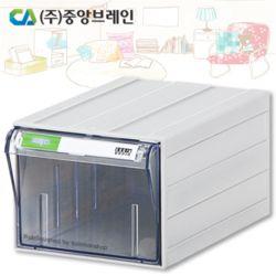 CA600 정리함/공구함/부품함