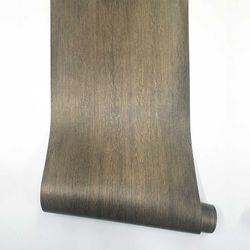 우드 인테리어필름 나무 질감 타말레