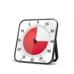 [Time Timer] 타임타이머 맥스